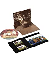 In Through The Out Door {Remastered Original CD]