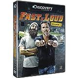 Fast N' Loud: Season 4 [DVD]