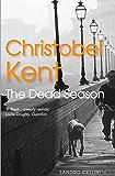 The Dead Season (Sandro Cellini series Book 3)