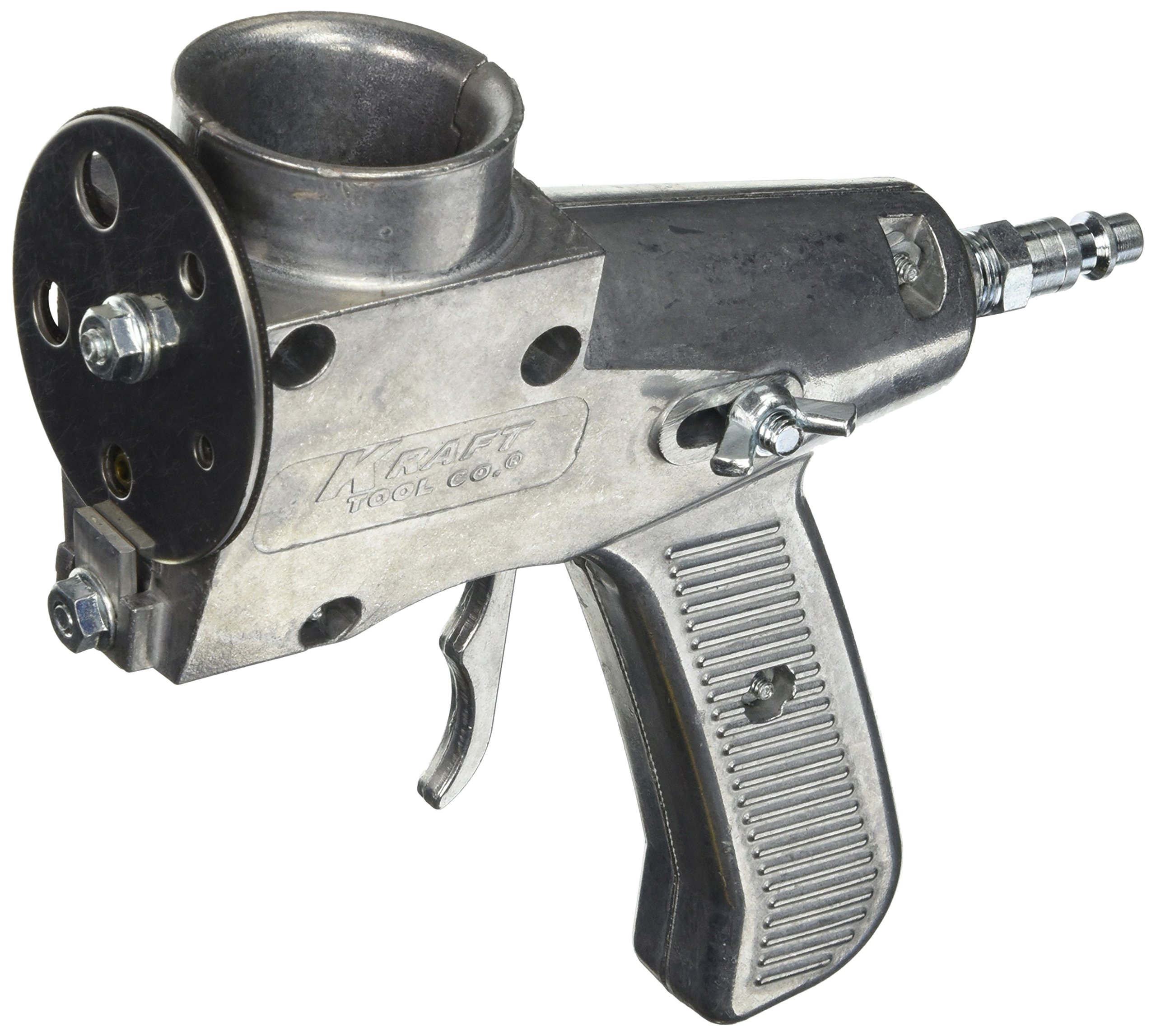 Kraft Tool PC506 Standard Texture Gun