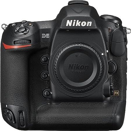 Nikon 1558 product image 6