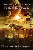 Spinward Fringe Broadcast 11: Revenge