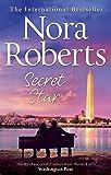 Secret Star (Stars of Mithra, Book 3)
