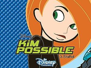 Kim Possible Mission Zwischen Den Zeiten