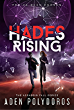 Hades Rising (Assassin Fall)
