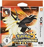 Pokémon Ultrasonne – Fan-Edition - [Nintendo 3DS]