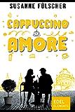 Cappuccino Amore (Stadtgeflüster)