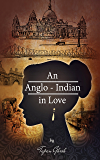 An Anglo-Indian in Love