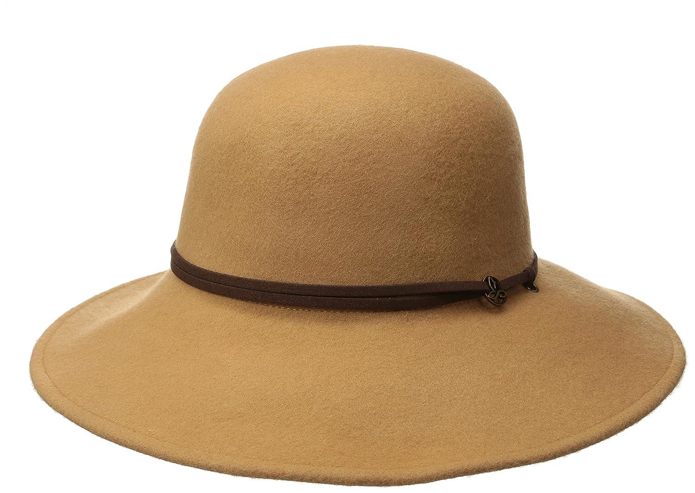 b5c5dd599 prAna Stevie Hat [5BIKe0110053] - $37.99