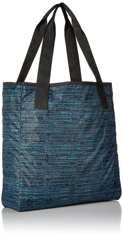 a6d75a68fee8 Amazon.com  adidas Studio II Tote Bag