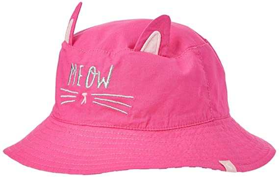 Tom Joule Tom Joule Mädchen Mütze Hattie Hüte, Mützen & Caps
