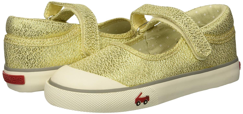 See Kai Run Kids Marie Sneaker