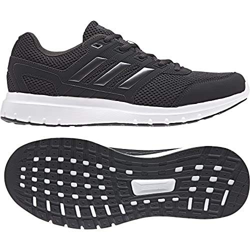newest collection 77f9f b2444 Adidas Duramo Lite 2.0, Zapatillas de Entrenamiento para Hombre Amazon.es  Zapatos y complementos