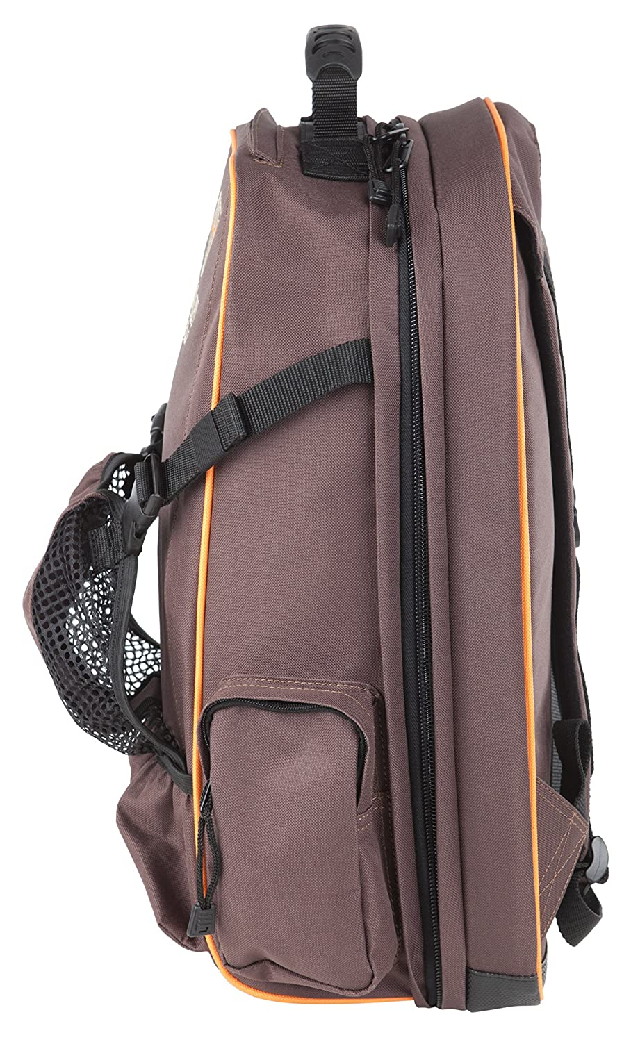 Huntley Equestrian Back Pack