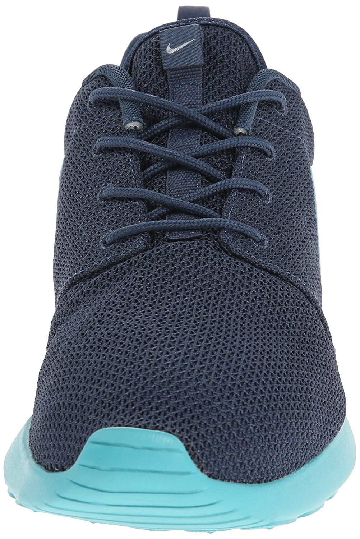 Nike Rosherun 511881-443