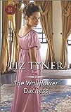 The Wallflower Duchess (Harlequin Historical)