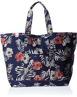 804341ab1eb5 Herschel Beach Duffel Bag X-Small  Amazon.co.uk  Sports   Outdoors