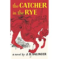Catcher In The Rye The
