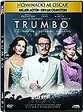 Trumbo: La Lista Negra De Hollywood [DVD]