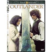 Outlander - Stagione 03