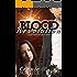 Blood Revolution (God Wars, 3)