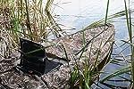 Best Duck Hunting Kayak