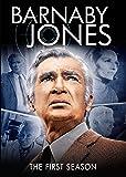 Barnaby Jones//Season 1