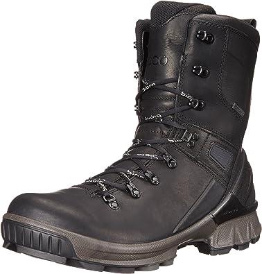 Biom GTX 1.7-M High Rise Hiking Boots