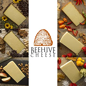 Image result for beehive cheese