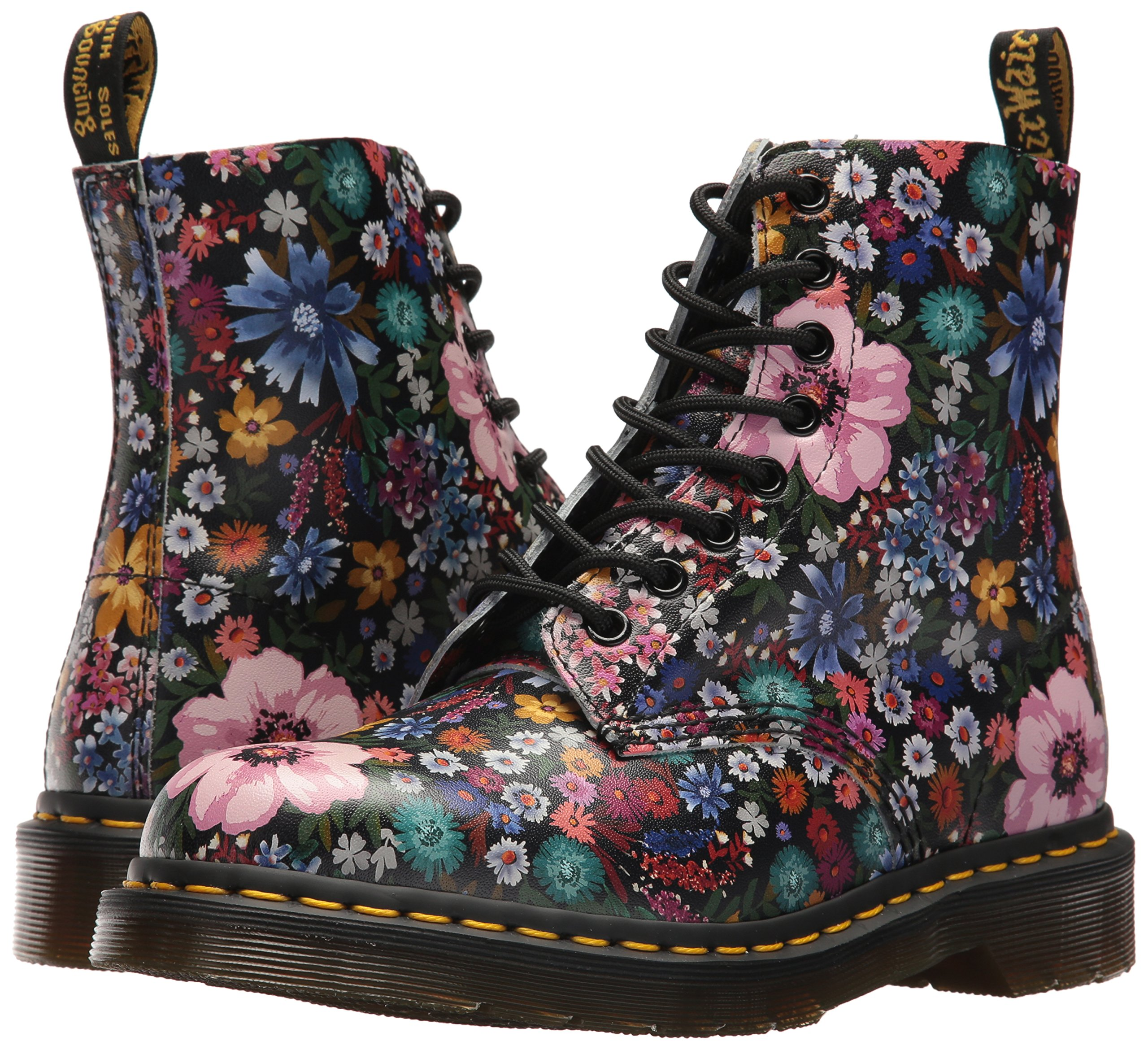 146fe46bc4fa Amazon.co.uk  Dr. Martens