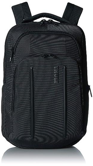 winkel ontmoeten fabrieksprijs Thule Crossover 2 Laptop Backpack, 30L