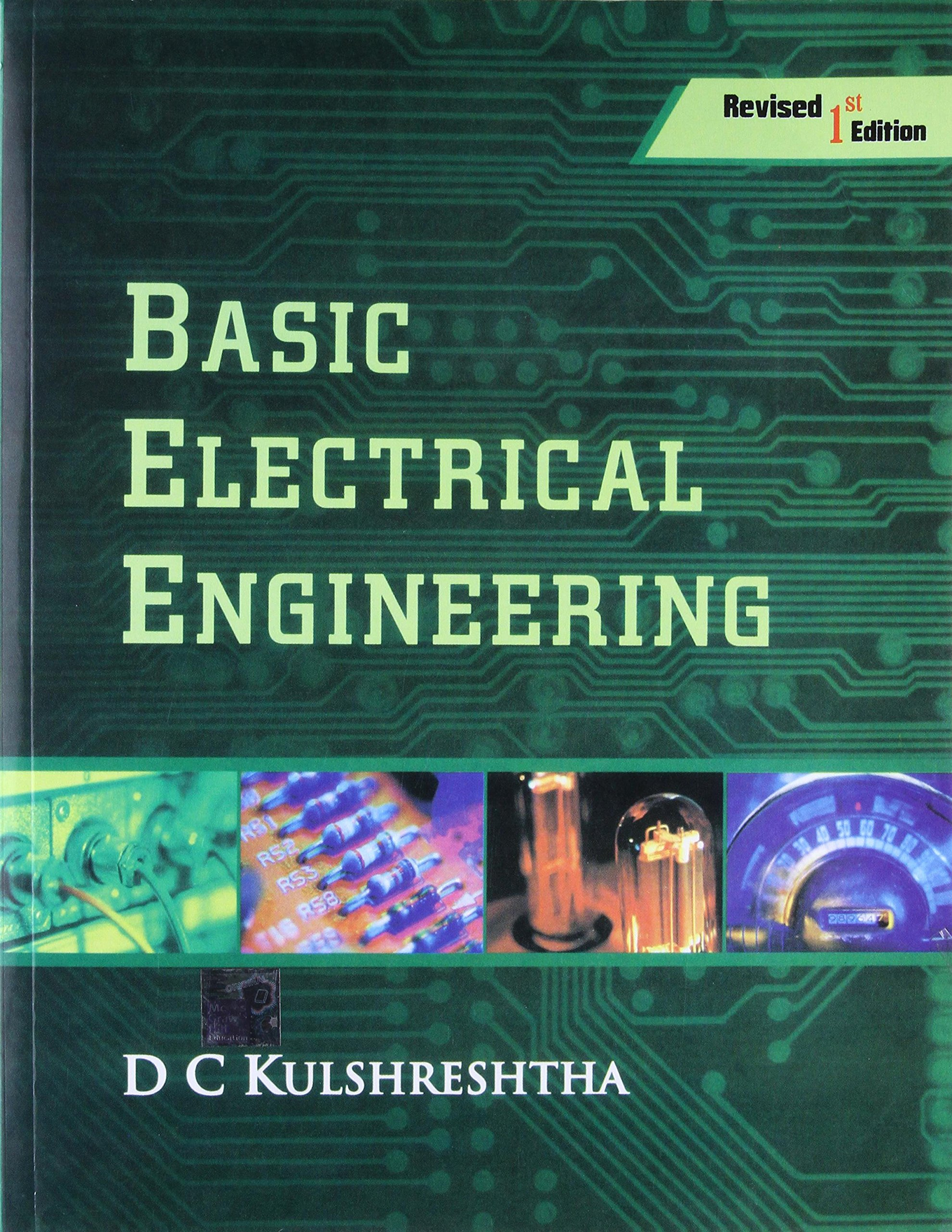 Buy Basic Electrical Engineering Revised First Edition Book Online Schemes For Electric Guitars At Low Prices In India Reviews