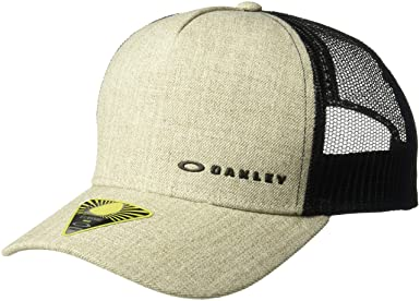 Oakley Men's Chalten Cap by Oakley