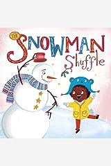 The Snowman Shuffle (Holiday Jingles) Kindle Edition