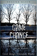 Game Change Kindle Edition