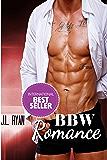BBW Romance: BBW Romance, Curvy Women Romance, Plus Size Romance, Big Beautiful Women, Billionaire Romance, Bad Boy Romance