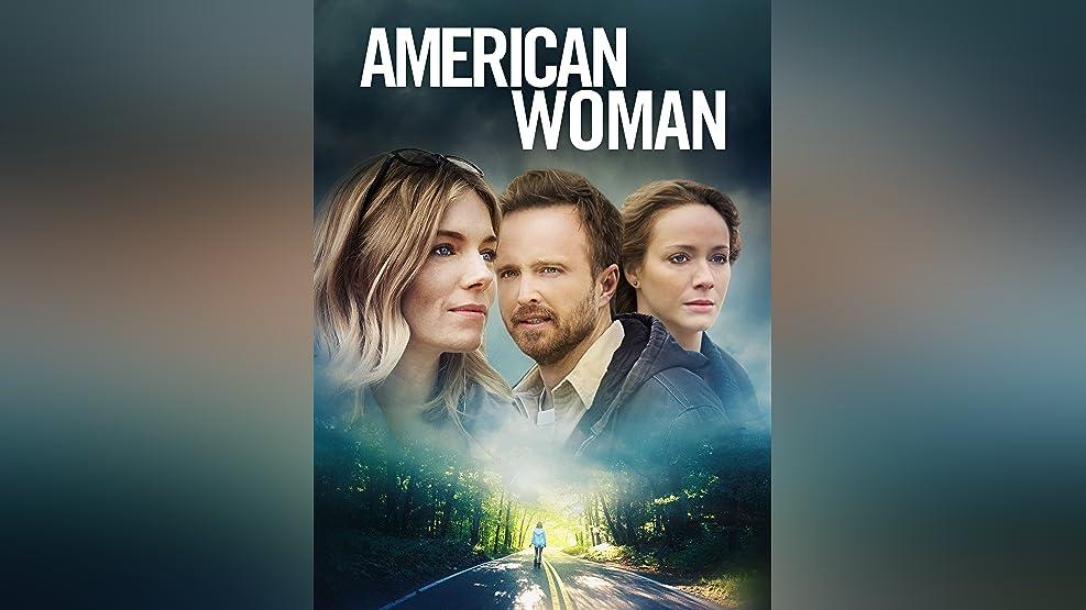 American Woman [OmU]