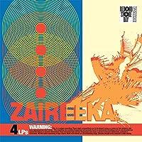 Zaireeka (Vinyl) [Importado]