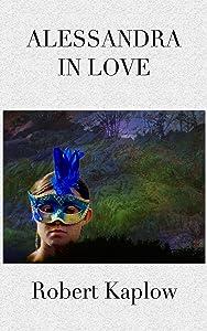 Alessandra in Love