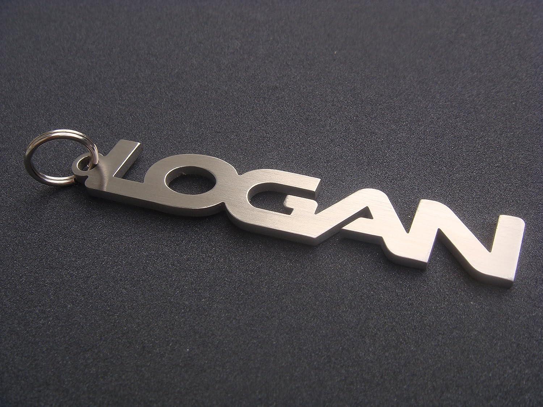 Llavero para Dacia Logan Tuning 16 V DCI MCV MPI Pick-up ...