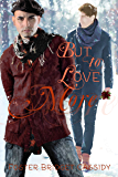 But to Love More: A Holiday to Remember