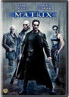 the matrix dvd 1999 buy matrix mid office