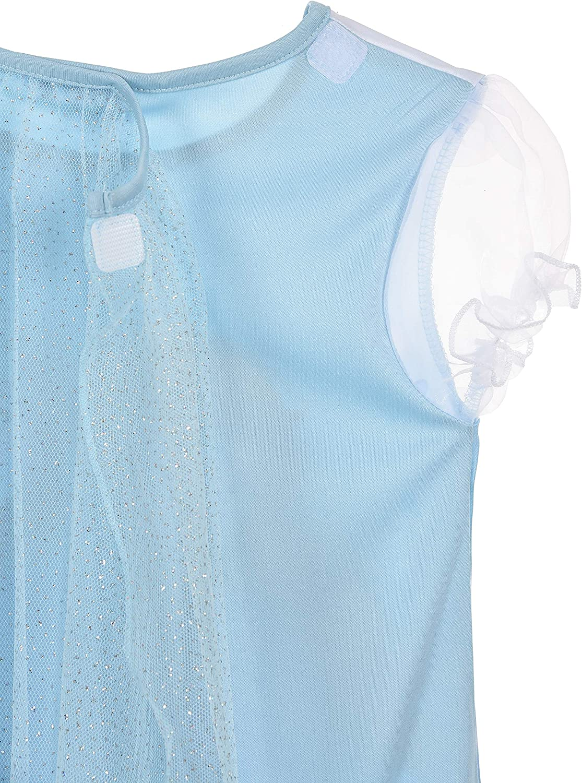 Frozen Bambina Camicia da Notte