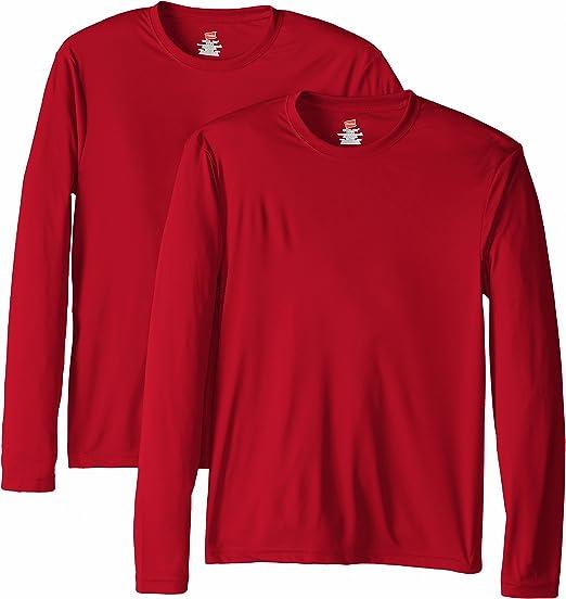 Red Logo Black T-Shirt-Ladies-Large-New T Shirt Wrong