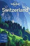 Switzerland - 8ed - Anglais