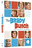 Brady Bunch: Season 4