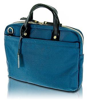 9c3bb53ea4fef Bugatti Contratempo - elegante Damen Businesstasche