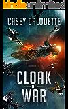Cloak of War