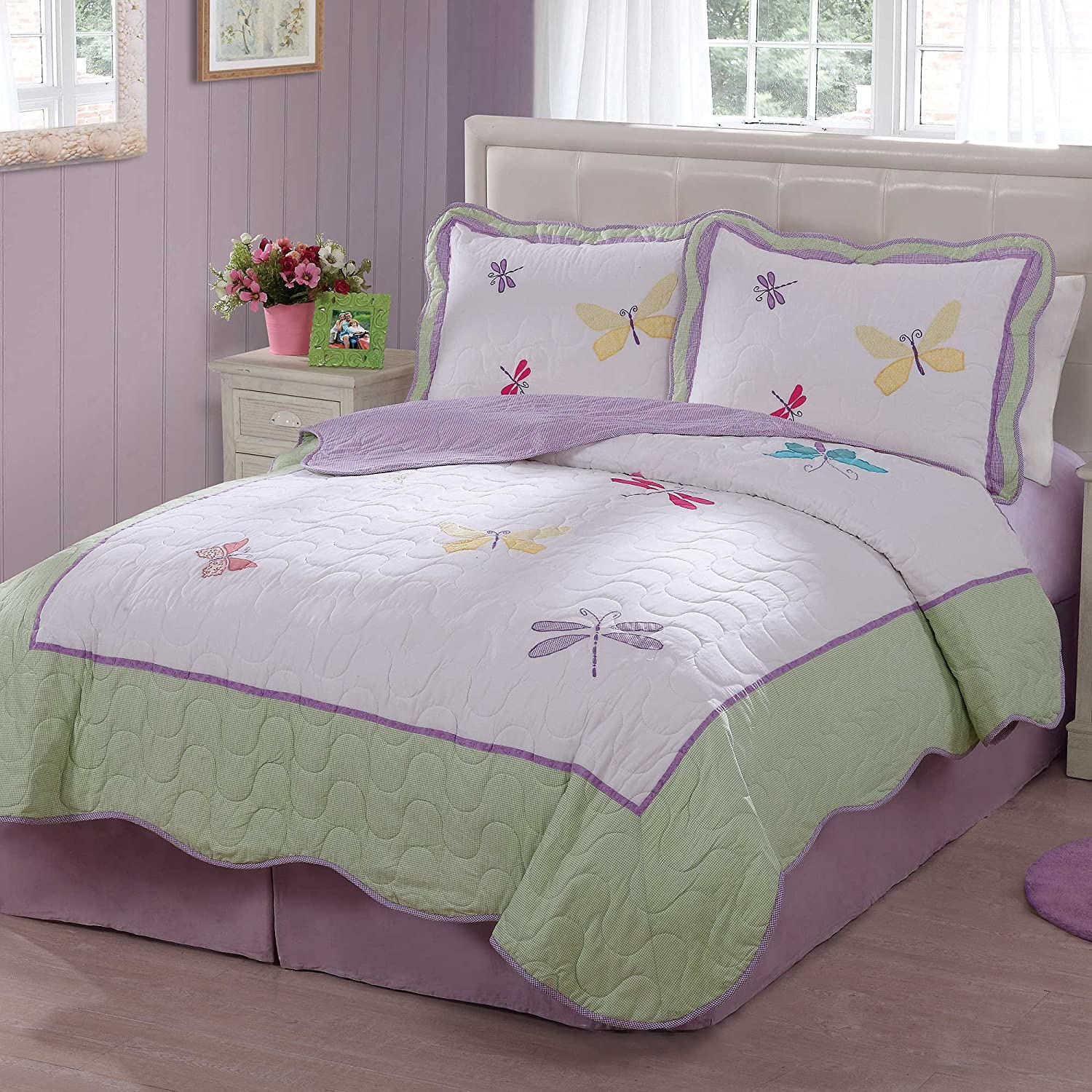 Bed sheet set with quilt - Bed Sheet Set With Quilt 45