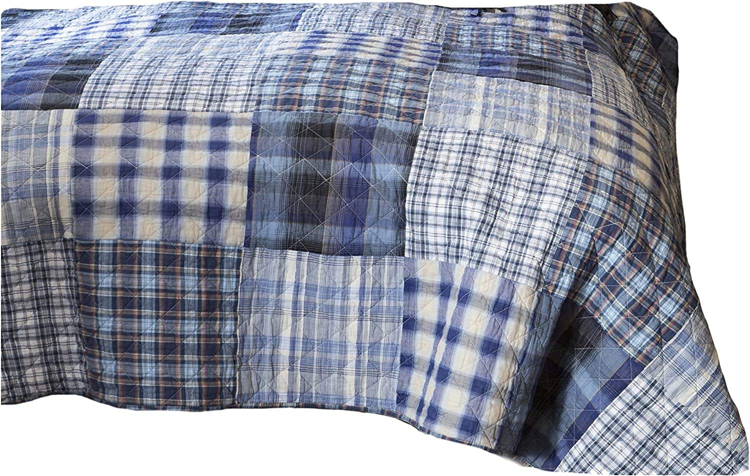 Carstens, Inc Ranch Hand Queen (Quilt